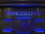 ROYAL PRINCESS - Princess Live!