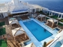 ROYAL PRINCESS - Retreat Pool