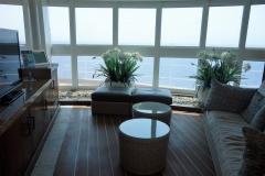 ROYAL PRINCESS - The Sanctuary - Spa Cabana