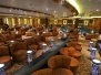 ROYAL PRINCESS - Vista Lounge