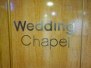 ROYAL PRINCESS - Wedding Chapel