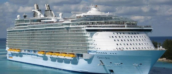 Oasis_of_the_Seas - Wikipedia Foto